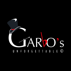 9606d2855c25 Garbo's Dinner and Show - Gran Canaria   Home : Garbos